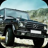 Brigade: Mafia Cars