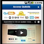 Quibids Strategy Reviews