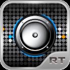 Best Trance DJ Podcasts, Radio Music & DJ Mixes icon