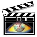 Video Labs icon