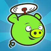 Piggy Revenges 2