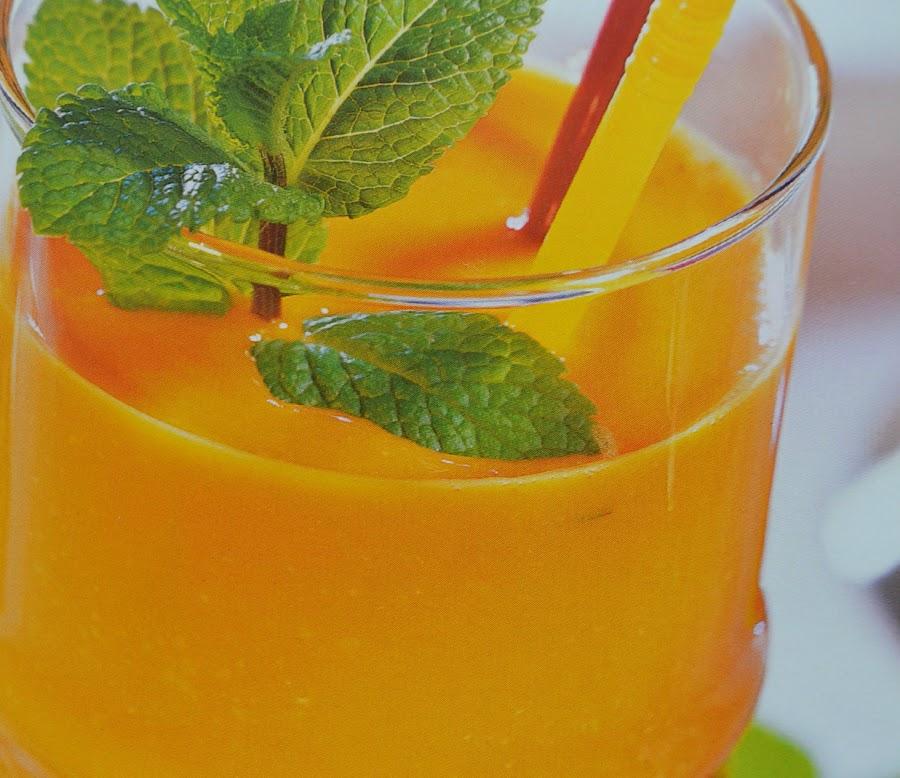 Summer by Birgitta  Jónsdóttir Klasen - Food & Drink Alcohol & Drinks