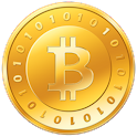 Bitcoin Address Tool (Donate) logo