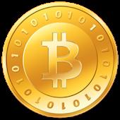 Bitcoin Address Tool (Donate)