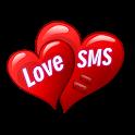 أروع 100 رسالة حب واتس اب icon