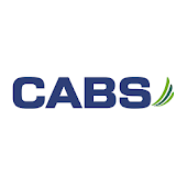 CABS Mobile Banking