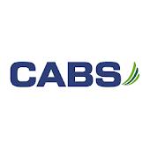 CABS Mobile Banking APK for Bluestacks