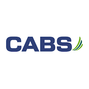 CABS Mobile Banking   Android Apps on Google Play Google Play