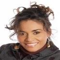 Alexandra Mueses - Realtor icon