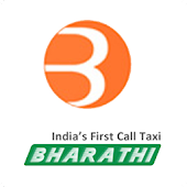 Bharathi Call Taxi