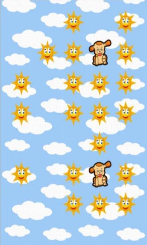 Dětské pexeso zdarma - screenshot