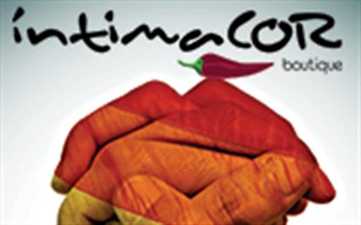 【免費娛樂App】HOT Íntimacor-APP點子