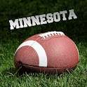 Schedule Minnesota Football