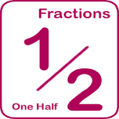 Decimal Into Fraction