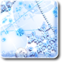 KiraHime JP Snow World icon