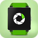 Snapzy for Android Wear icon