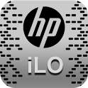 HP iLO Mobile icon