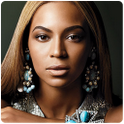 Beyonce Lyrics and Video icon