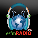 Esfm Radio HD icon