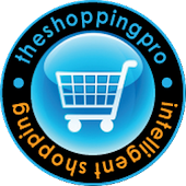 TheShoppingBrowser
