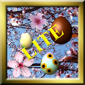 Easter in Bloom LiveWallpaperL logo
