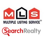 MLS Listings by Search Realty