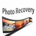SD Card Photo Recovery icon