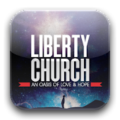 Liberty Church