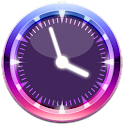 Beautiful Clock Widget Pro v2.0 APK