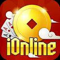 iOnline Pro icon