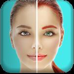 Photo Face Makeup 1.6.1 Apk