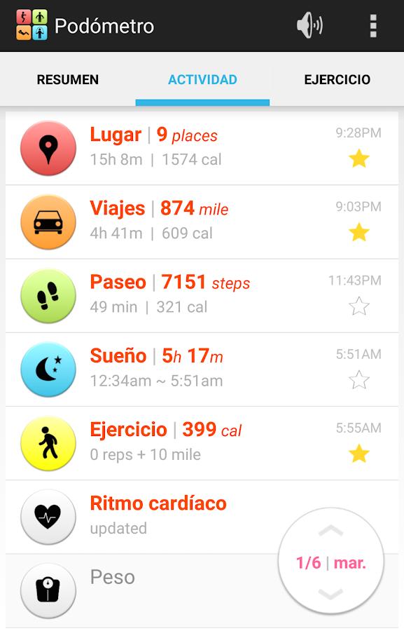Pod Metro Puls Metro Aplicaciones De Android En Google
