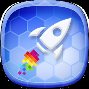 Cool Launcher Pro 個人化 App LOGO-APP開箱王