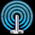 DroidDump icon