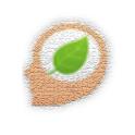 Desmeditador logo