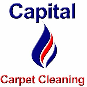 Washington DC Carpet Cleaning for Android