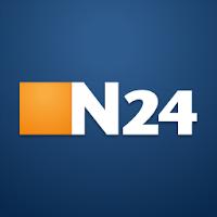 N24 News 3.0