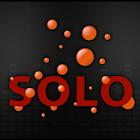 Solo FM icon