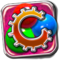 CornerChaos Pro logo