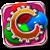 CornerChaos Pro file APK Free for PC, smart TV Download