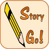 Story Go!