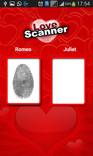 Match Your Love|玩娛樂App免費|玩APPs