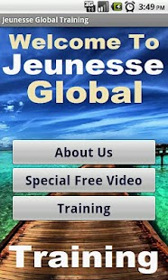 Struggling In Jeunesse Global? - screenshot thumbnail