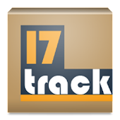 17 track [Package Tracker]