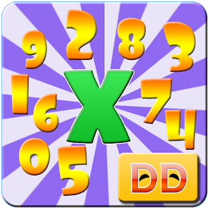 Times Table Game! for PC and MAC