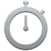 CC Alarm(Countdown & Cooking)