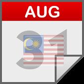 Calendar 2015 - Malaysia
