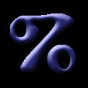 PerCentz logo