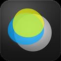 simfy classic icon