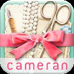 cameran collage-pic photo edit v1.5.2